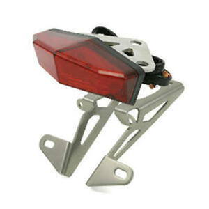 Yamaha-WR250R-amp-WR250X-DRC-Edge2-Red-LED-Tail-Light-w-Bracket-amp-Holder-Edge-2