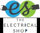 electricalsandappliances