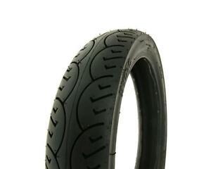 Tyre-Pmt-Rain-Rear-100-85-10-TL