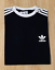 thumbnail 18 - Adidas Originals Men's T-Shirt California Short Sleeve S/M/L/XL/XXL