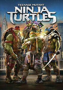 Teenage-Mutant-Ninja-Turtles-2014-DVD-Megan-Fox-Will-Arnett