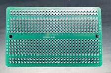 Perma Proto Half Sized Breadboard Pcb Perf Boards Prototyping Welding