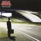 No Plans Aus 0602537573318 by Cold Chisel CD