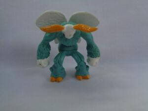 Gormiti-Giochi-Preziosi-PVC-Action-Figure-Aqua-Blue-White-Wings-4