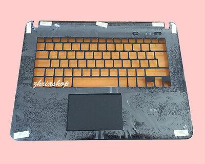 US Keyboard Cover Upper case for SONY VAIO SVF143 SVF142 SVF142C29L SVF142C29M
