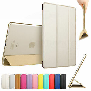 Smart-Magnetic-Leather-Stand-Case-Cover-for-Apple-iPad-2-3-4-Air-Mini-Pro-2017