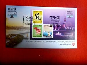 New-Zealand-NZ2020-STAMP-EXHIBITION-LUNAR-NEW-YEAR-MINI-SHEET-COVER-20-MAR