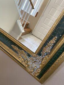 large-vintage-wall-mirror-39x48