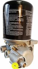 SS1200 H-30000 Air Dryer Replaces Wabco / Meritor R955205