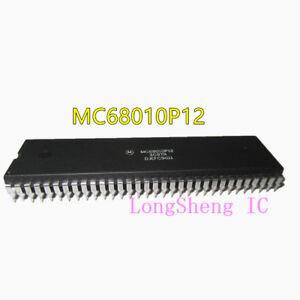 5PCS-la-encapsulacion-MC68010P12-Dip-16-32-Bit-de-memoria-virtual-microproce-Nuevo