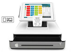 Datio-Point-of-Sale-Base-Station-and-Cash-Register-for-iPad-with-POS-software