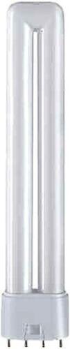 Osram Leuchtstofflampe 2G11 DULUX L 24W//830