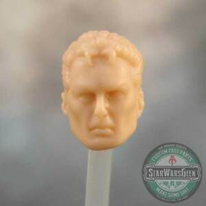 MH044-Custom-Cast-Sculpt-part-Male-head-cast-for-use-with-3-75-034-action-figures