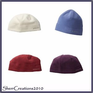 5a7aee75d29ae Image is loading NWT-Columbia-Unisex-Active-Outdoors-THERMARATOR-HAT-Beanie-