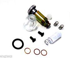 Reparatursatz zur Kraftstoffpumpe für Deutz D06 D07 DX DX3 DX4 DX6 1260049N EP