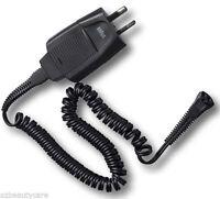Braun Shaver Series 7 Australian Power Cord/charger/power Adaptor 790cc/720s