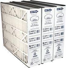 20x25x5 Trion Air Bear Genuine OEM Replacement Media Filter 259112-102 MERV 11