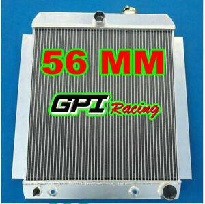 48-49-50-53-54-aluminum-radiator-CHEVY-TRUCK-PICKUP-AT