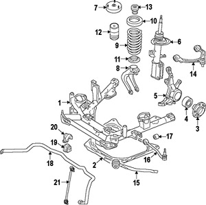 Old Fuse Box Problems as well Bmw X3 Motor Wiring Diagram moreover Bmw X6 Engine besides Side View Mirrors Wiring Diagram likewise  on bmw z4 door panel