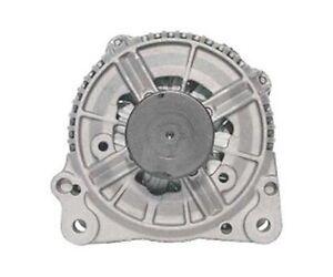 Alternator-120A-Ford-Galaxy-Seat-Alhambra-VW-Sharan-Golf-3-1-9-TDI