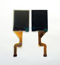 New LCD Screen Display Repair Part for Canon IXUS750 SD550 Camera Replacement