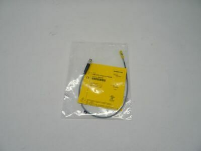 1 Piece 65ºC N//C normally closed Thermal Protector Thermostat switch KSD301 C23
