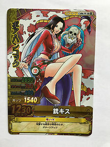 One Piece Onepy Berry Match W Part11 C496-w-sr Cn8wzmw4-07172640-310510754