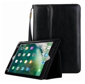 Premium-in-pelle-business-Folio-Cover-Per-Apple-iPad-10-5-pollici-2019-2017-Pro