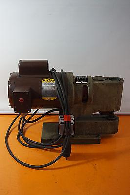 """B56 Keilriemen Treibriemen Industriegetriebe Übertragungsriemen Gummi 56/"""" Umfang"""