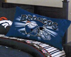 Denver-Broncos-Classics-Pro-NFL-Pillowcase