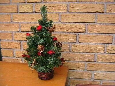 Superbly Find Kunstigt i Jul og nytår - Køb brugt på DBA HB83