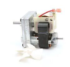 240V AJ-Antunes 400K116 Roundup Blower Kit