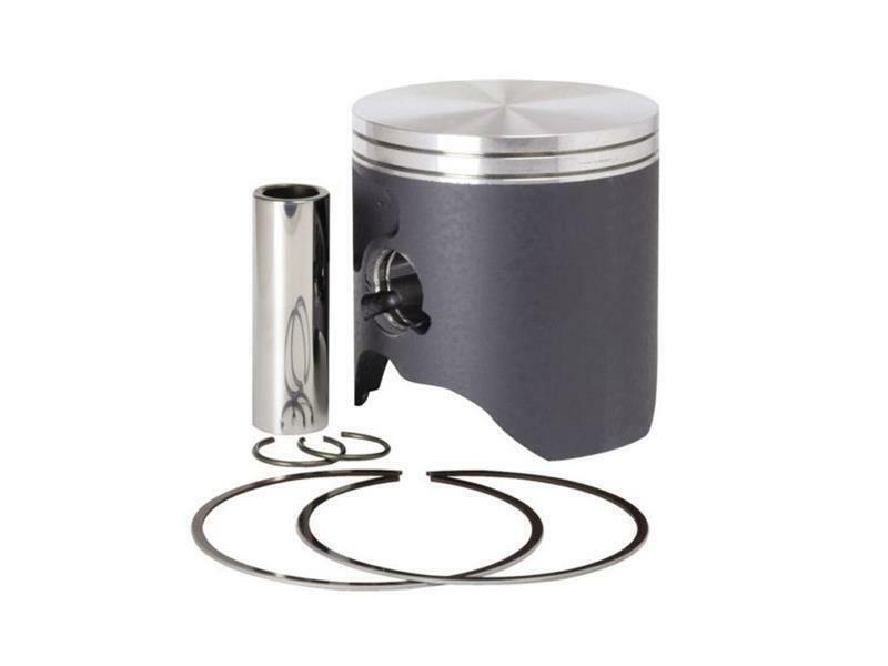 Vertex Kolbenbolzensicherungsring Kolben Clip Sicherungsclip 14mm paar F1,0