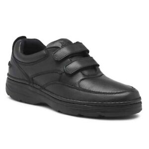 NEW-Mens-G-H-Bass-Seymour-Comfort-Shoes-Black-Pick-Size-amp-Width