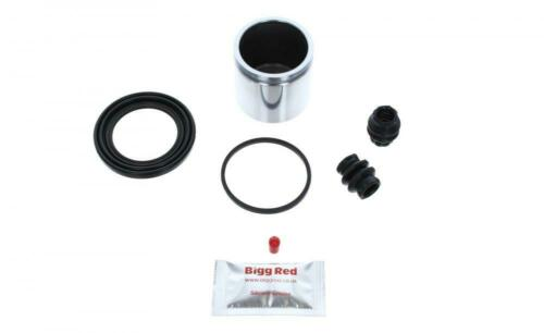 BRKP 390 S piston MERCEDES CLK220 2005-09 avant L ou R étrier de frein Kit réparation