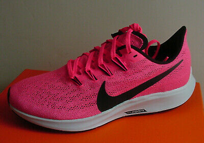 nike air zoom pegasus 36 aq2210 600