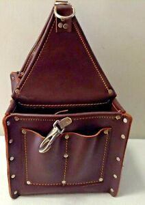 Red-Envelope-Professional-Leather-Tool-Carrier