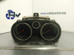 Picture-Instruments-13264273-3442228-For-Vauxhall-Corsa-D-Cosmo-07-06-12-1