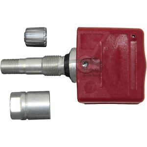 Denso 550-2300 Tire Pressure Monitoring System Sensor for 407001AA0B ui