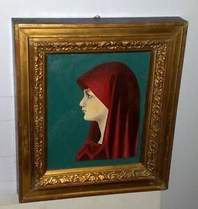 Ritratto-olio-su-tela-primi-039-900