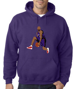 7809eb4836c2 PURPLE Vince Carter Toronto Raptors