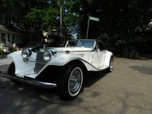 1936-Mercedes-Benz-MARLENE-2DR