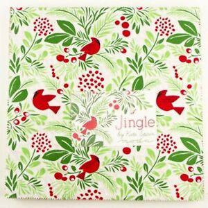 Jingle-Layer-Cake-by-Kate-Spain-of-Moda-42-10-034-precut-squares