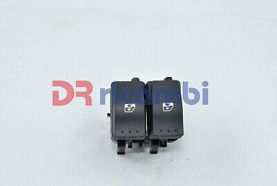 Schalter Fensterheber Fahrerseite BMW 3-Serie E90 E91 ab BJ 2005 Farbe schwarz