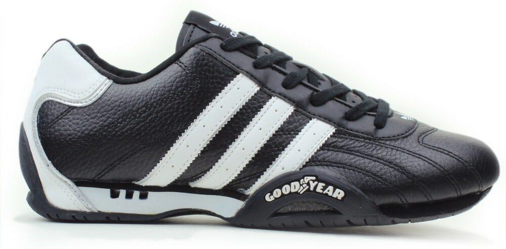 ADIDAS ADI RACER Goodyear Goodyear RACER Casual Shoes Trainers Uomo Sneaker 7d1996