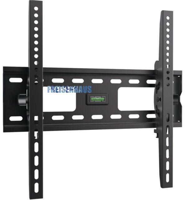 Kit wei/ß Luxburg/® Universal Deckenhalterung f/ür Projektoren Beamer bis 15 kg
