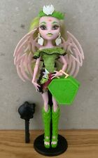 Monster High Brand-Boo Students - Batsy Claro Doll.