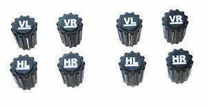 8er-Set-Reifenmarkierer-Radmerker-Reifenmarkierung-Reifen-Markierer-Marker