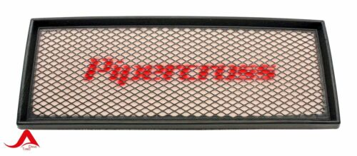 Typ C215, 09.99-09.06 Pipercross Sportluftfilter Mercedes CL500 306 PS