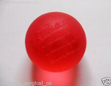Flamingo 2138 Gel Exercise Ball Orthopaedic Hand & Finger Pain Relief